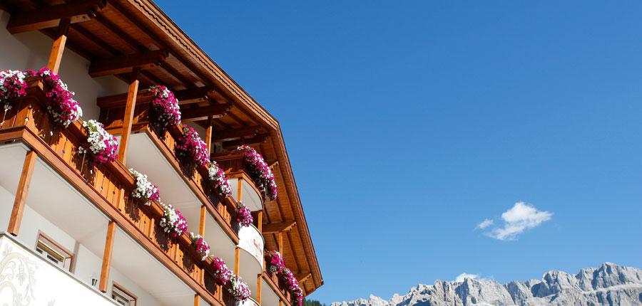 Hotel Linder, Selva, Italy - exteriors.jpg
